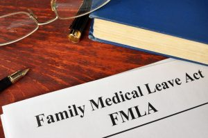 You Have Rights Under the Family Medical Leave Act