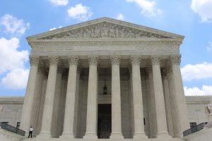 Expert Witness Fees Are Available Under California Fair Employment and Housing Act (FEHA)